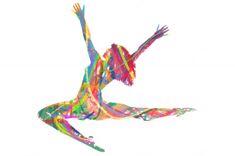 Art-Therapy: Danza-MovimentoTerapia. Metodo Integra®